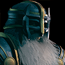 warlord_icon_65x65.png
